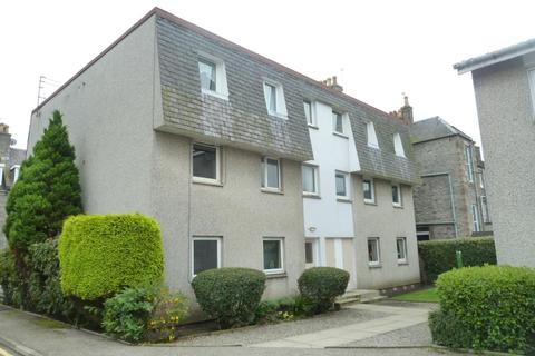 2 bedroom flat to rent - Claremont Grove, Aberdeen, AB10