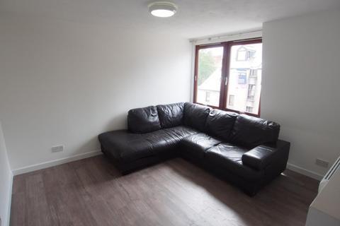 1 bedroom flat - George Street, Top Floor, AB25