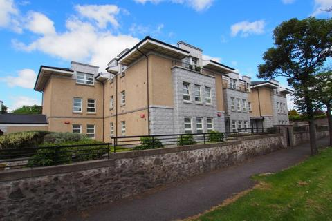 2 bedroom flat to rent - Western Cross, Aberdeen, AB15