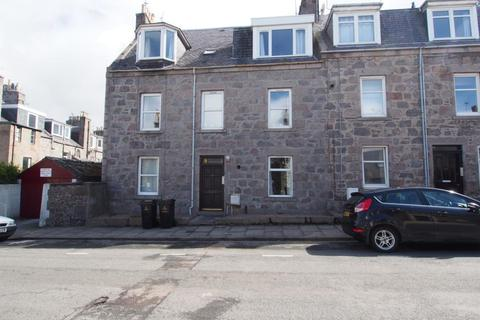 1 bedroom flat to rent - View Terrace, Ground Floor Right, AB25