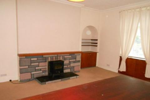 1 bedroom ground floor flat to rent - 3 Briar Bank, Bane Loaning, Dumfries