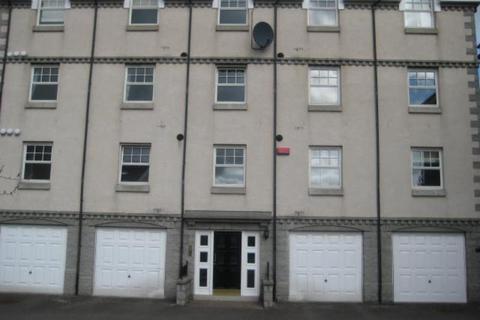 2 bedroom flat to rent - Morningfield Mews, Floor Left, AB15