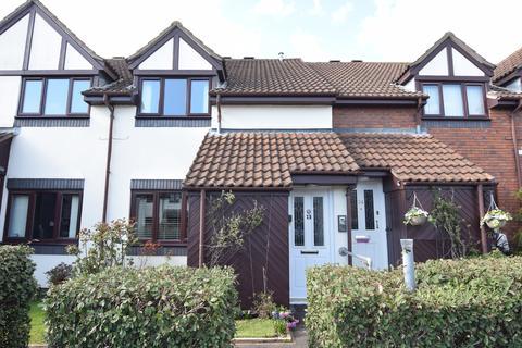 1 bedroom retirement property for sale - London Road, Amesbury, Salisbury SP4 7ER
