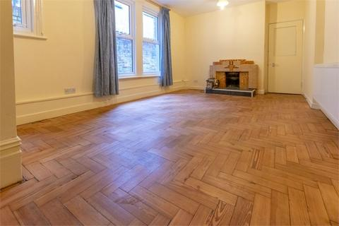 2 bedroom flat to rent - Llandaff Road, Cardiff, South Glamorgan