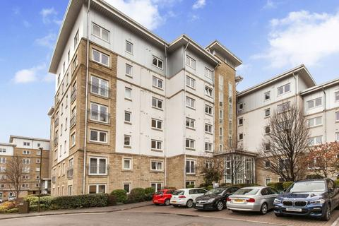 2 bedroom flat for sale - 12/44 Pilrig Heights, Pilrig, Edinburgh