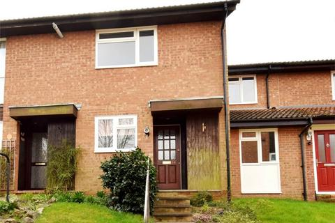 3 bedroom semi-detached house for sale - 14 Kennedy Gardens, Sevenoaks