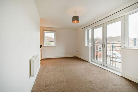 1 bedroom flat for sale - Lodge Farm Gardens, Haxby Road, YORK
