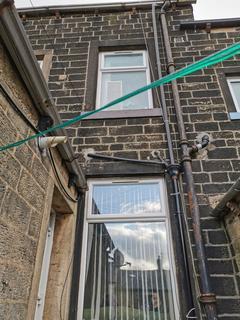 3 bedroom terraced house for sale - 4 DUKE STREET COLNE