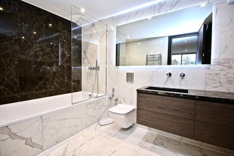 4 bedroom apartment for sale - Southwick Street, London,, London, W2