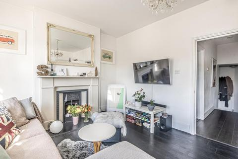 1 bedroom flat for sale - Garratt Lane, Earlsfield