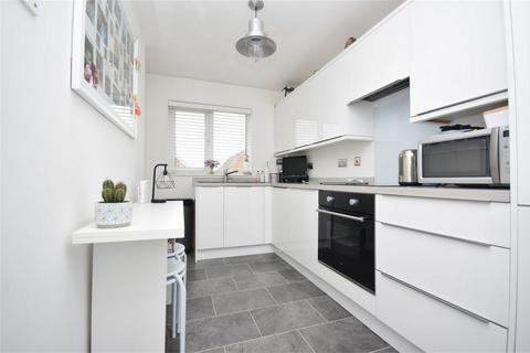 2 bedroom flat for sale - Edgefield Close, Old Catton, Norwich, Norfolk