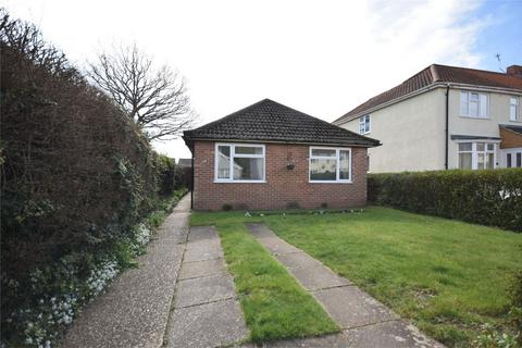 3 bedroom detached bungalow for sale - Charles Avenue, Thorpe St Andrew, Norwich, Norfolk