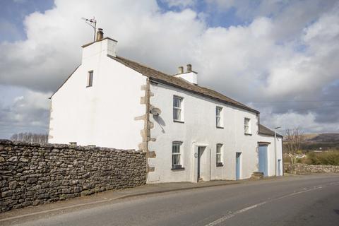 6 bedroom farm house for sale - Main Street, Burton in Kendal, Carnforth