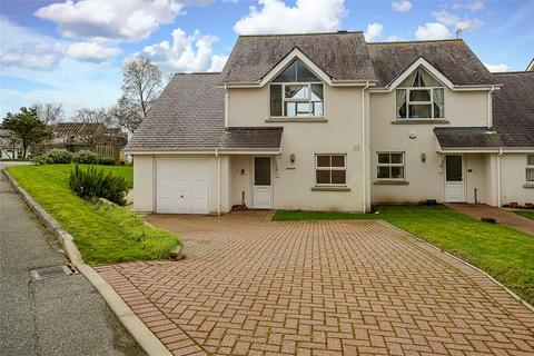3 bedroom semi-detached house for sale - Ffordd Hebog, Y Felinheli, Gwynedd, LL56