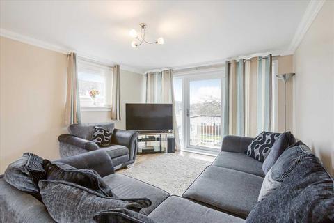 2 bedroom apartment for sale - Wylie, Calderwood, EAST KILBRIDE