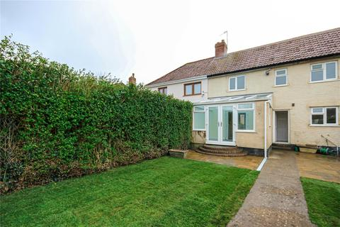 3 bedroom terraced house to rent - Knighton Road, Southmead, Bristol, City of, BS10