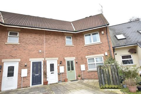 2 bedroom apartment for sale - Bloomfield Court, North Haven
