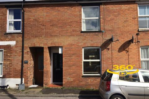 2 bedroom terraced house for sale - Riverside, Wilton, Salisbury