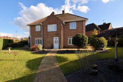 4 bedroom detached house for sale - Kings Lynn