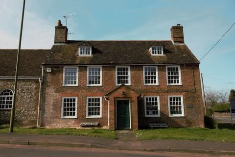 2 bedroom apartment for sale - Winchester House, New Farm Road, Alresford