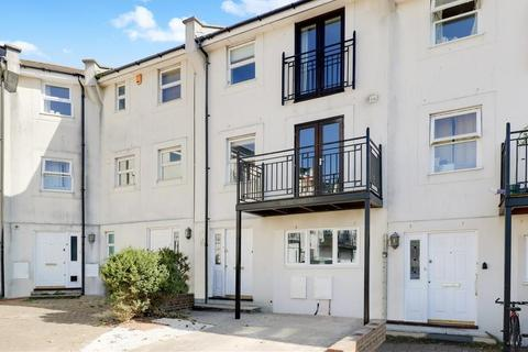 6 bedroom house share to rent - Brighton, East Sussex