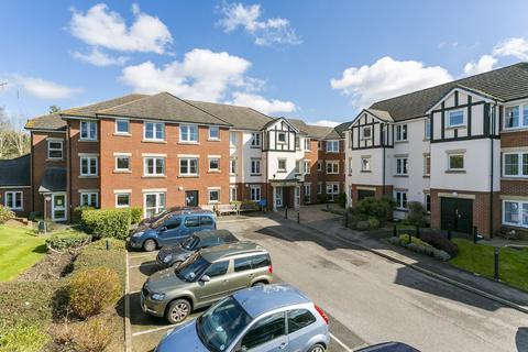 2 bedroom retirement property for sale - Tonbridge