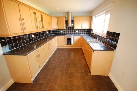 3 bedroom semi-detached house - Bek Road, Newton Hall, Durham