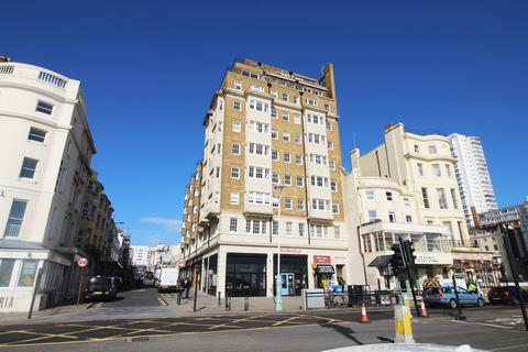 Studio for sale - Kings Road, Brighton, BN1 2HJ