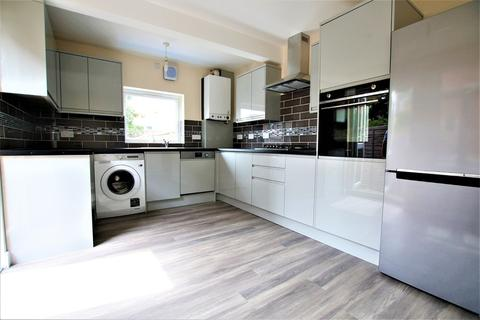 3 bedroom semi-detached house for sale - Slough