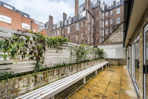 1 bedroom house share to rent - Udall Street, Westminster, Pimlico