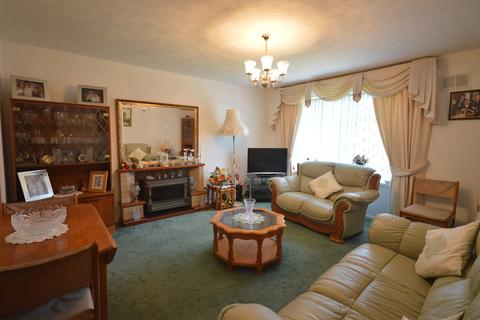 2 bedroom flat for sale - Spencer Court, Blackpool