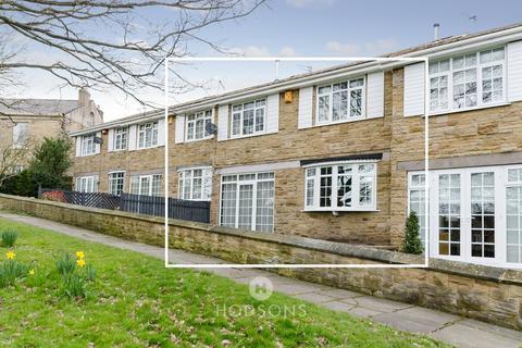3 bedroom townhouse for sale - St. Cuthberts Court, Ackworth, Pontefract