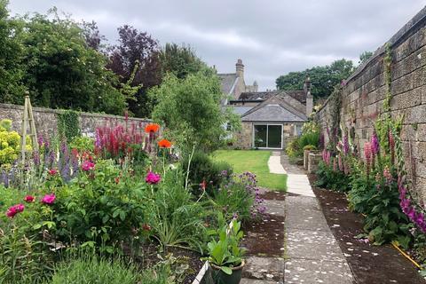 2 bedroom cottage for sale - High Street