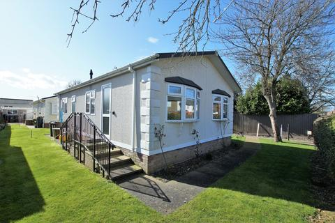 2 bedroom park home for sale - Parklands, Waddington