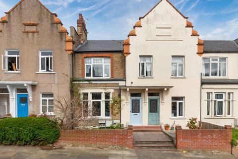 1 bedroom flat for sale - Algiers Road, SE13