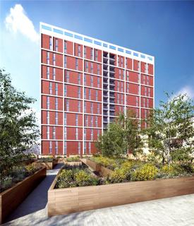 3 bedroom flat for sale - Discovery Tower, Canning Town, E16