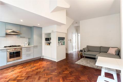 1 bedroom flat for sale - Tunis Road, London, W12