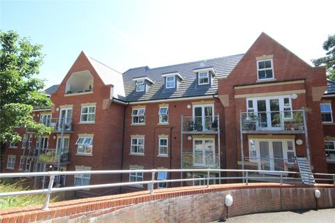 2 bedroom flat for sale - Bournemouth Road, Lower Parkstone, Poole, Dorset, BH14