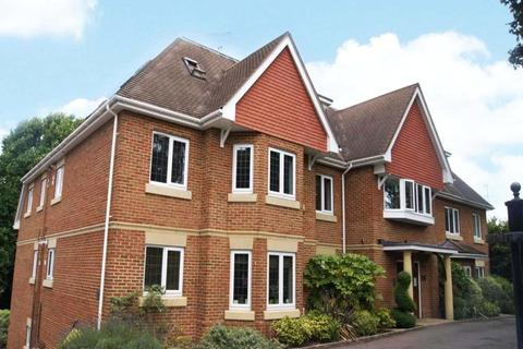 2 bedroom apartment to rent - Gresham Court, 72 Portsmouth Road, Camberley, Surrey, GU15