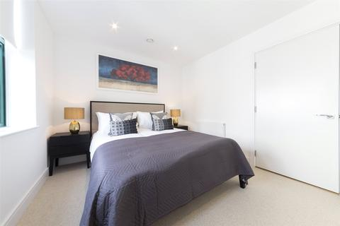 1 bedroom apartment for sale - Crescent House, Crescent Lane, SW4
