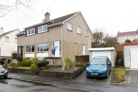 3 bedroom semi-detached house for sale - Millersneuk Drive, Lenzie