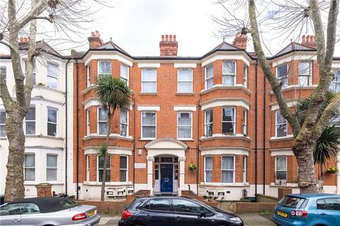 2 bedroom flat for sale - Cranworth Gardens, Oval, London, SW9