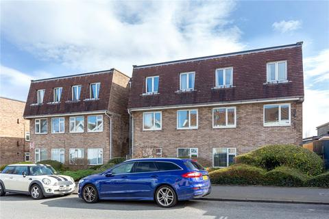 1 bedroom apartment for sale - Kellaway Court, 142 Kellaway Avenue, Golden Hill, Bristol, BS6