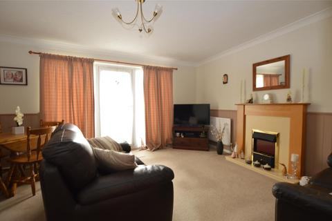 2 bedroom terraced house for sale - Hay Leaze, Yate, BRISTOL, BS37
