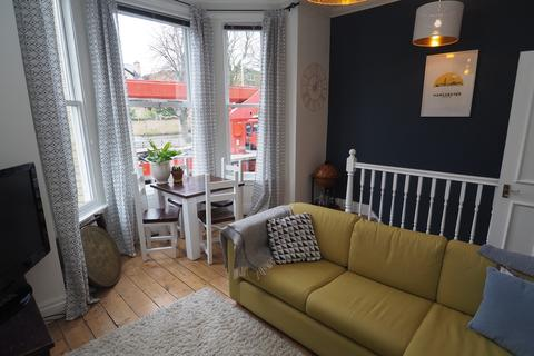 2 bedroom flat to rent - Palatine Mansions, Manchester, M20