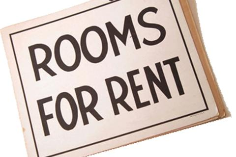1 bedroom in a house share to rent - Cowbridge Road East