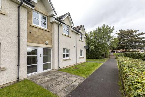 2 bedroom apartment to rent - Strae Brigs, St Boswells, Scottish Borders