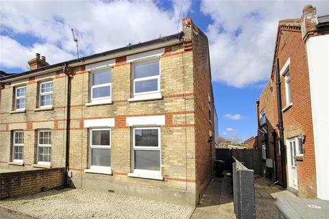 3 bedroom semi-detached house for sale - Stourfield Road, Southbourne, Bournemouth, BH5 2AR, BH5