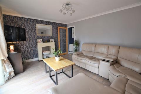 3 bedroom semi-detached house for sale - Helmdon, Washington, Tyne and Wear