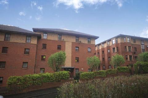 2 bedroom apartment to rent - 3/2, Oban Drive, North Kelvinside